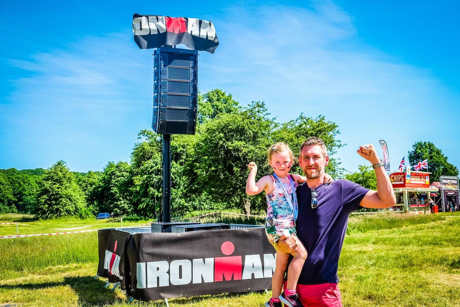 IRONKIDS Staffordshire - johnhibbs.me