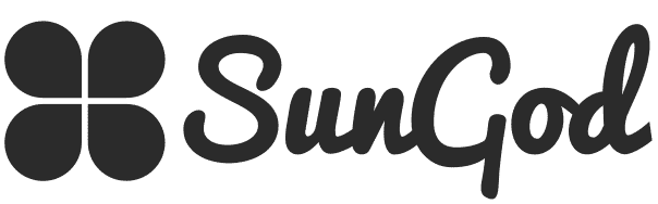 SunGod - Custom Sunglasses and Goggles