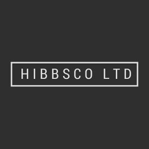 HIBBSCO LTD