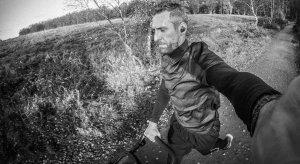 John Hibbs Charity Lupus Runner